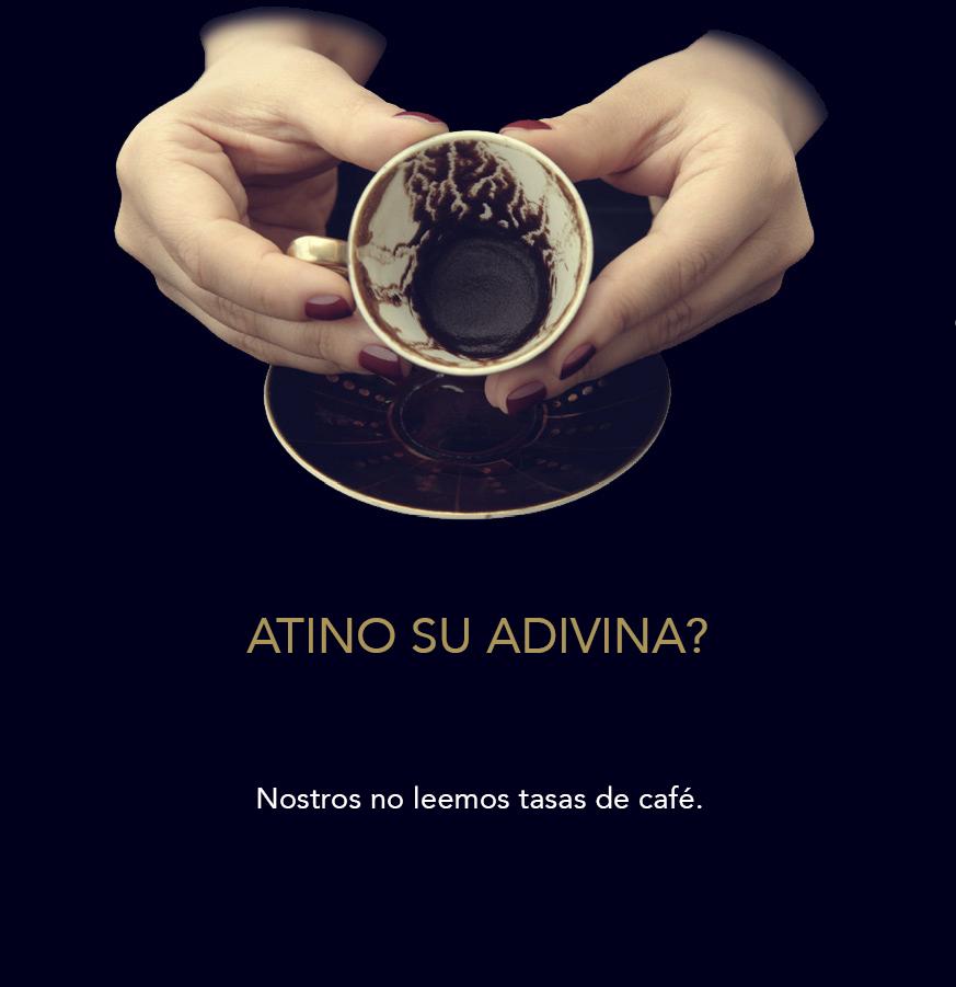 Kaffe_ES