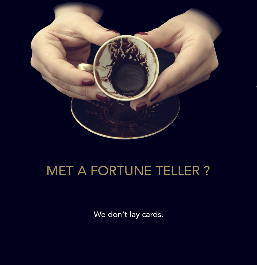 Kaffe_US